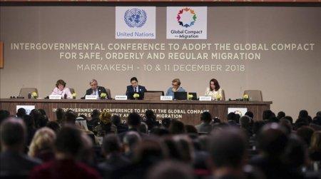 sesion-apertura-conferencia-del-pacto-mundial-las-migraciones-celebrado-marrakech-1544436097518