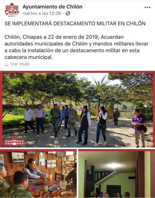 chilón-600x768