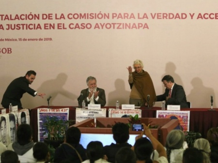 d32390comision-verdad-ayotzinapa