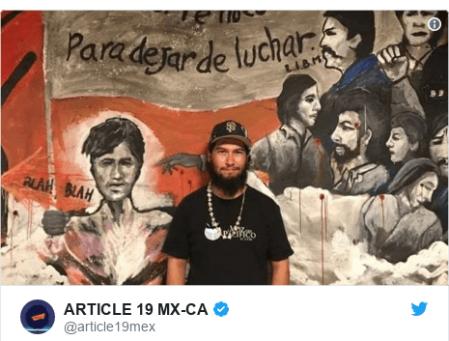noticias-america-latina-46954952