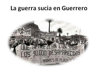 Guerra-Sucia-en-Guerrero.jpg