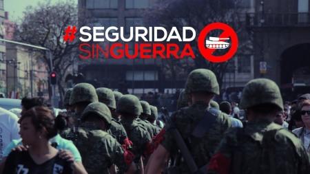 SeguridadSinGuerra0