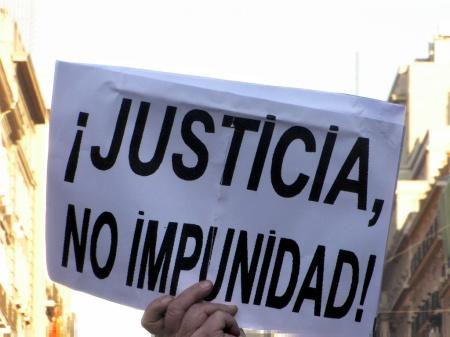 justicianoimpunidadenelsalvador.jpg