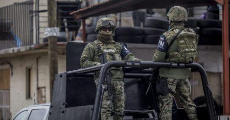 Operativo_Seguridad_Tijuana-3-e1551067502397-960x500