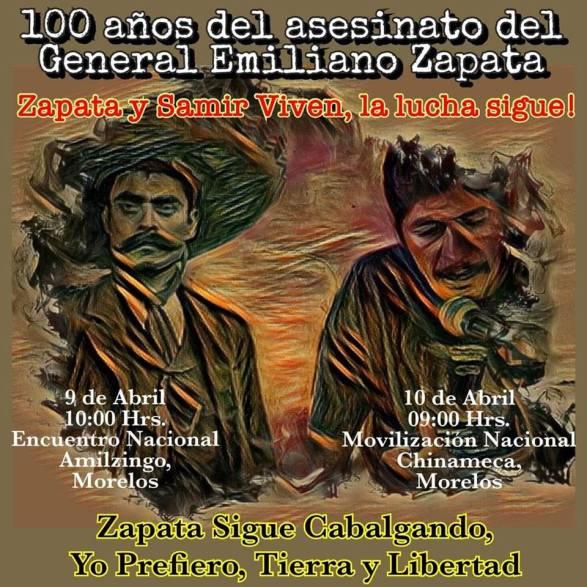 Zapata-y-Samir-viven-la-lucha-sigue