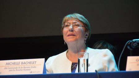2019-04-09_Michelle-Bachelet_Conferencia-Prensa_CINU-México_Antonio-Nieto-1-e1554847925841