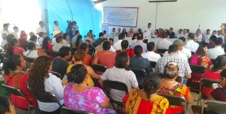 Consulta-indígena-AMLO
