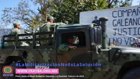 190502_boletin_07_militarizacion