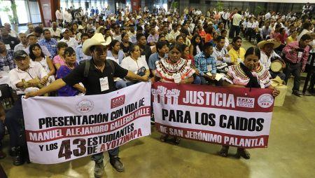 defensores_de_derechos_humanos.jpg_1093282975