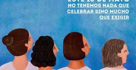Marcha-Madres-Desaparecidos-1120x581