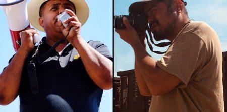 detención-de-Irineo-Mujica-Y-Cristóbal-Sánchez-LaJornada-900x444