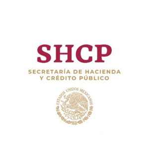 300px-SHCP2018-2024.png
