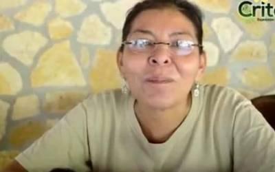 biologa-aparece-muerta-en-su-domicilio-en-palenque-93352
