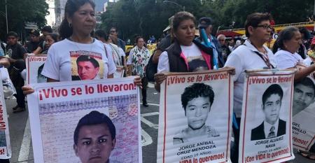 marcha-ayotzinapa-cdmx