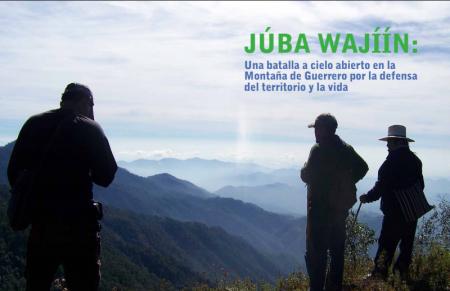 JÚBA-WAJÍÍN.png