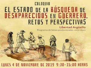 Desaparecidos-AD-2019-CEIICH-300x225