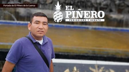 20191210pinerocuenca