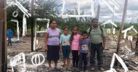autoridades-desalojo-familias-socoltenango-chiapas