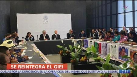 formal-reincorporacion-del-giei-en-investigacion-del-caso-ayotzinapa-2400340.jpg