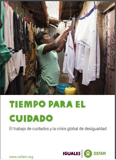 oxfam_0