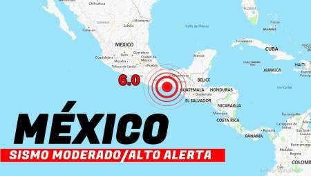 PODEROSO-SISMO-EN-OAXACA-MEXICO