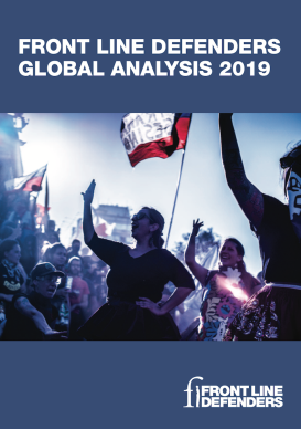 global_analysis_2019_cover_0