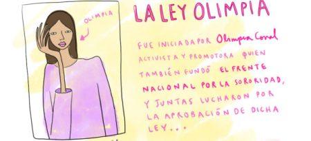 ley-olimpia-oaxaca-primer-caso-judicializar-forografias-intimas-videos-joven-saxofonista-maria-elena-rios-ortiz-juan-vera-carrizal-acido-13022020-600x274-1