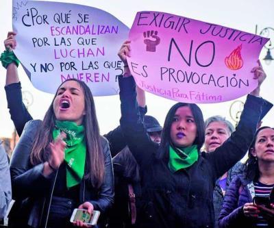 marchafeminista-focus-0-0-400-333