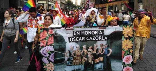 oaxaca-juchitan-activista-muxe-oscar-cazorla-asesinato-muerte-DianaMAnzo