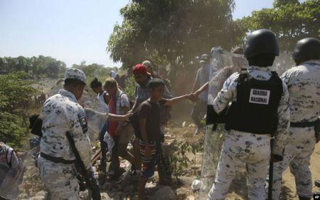 gobierno-desvanece-la-promesa-de-migracin-ordenada-y-segura-organizaciones