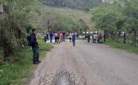 Disparan-contra-grupo-de-indígenas-en-Chiapas-tras-acusarlos-de-portar-COVID-19-1