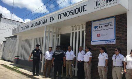 tenosique-1-870x522