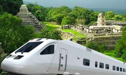tren_maya