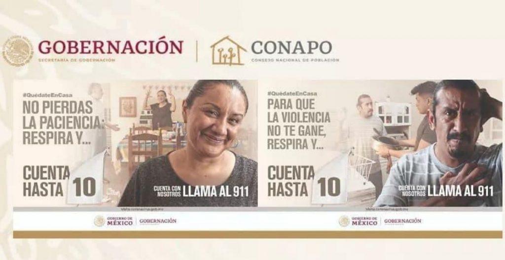 campana-cuenta-hasta-10-violencia-1024x529