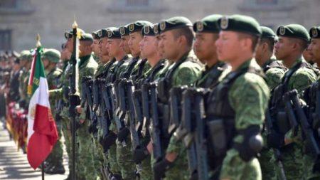fuerzas-armadas-617x347