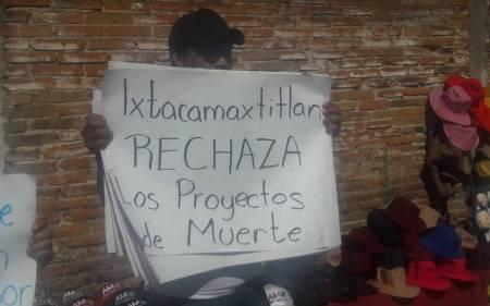 MINERIA - Edgar Barrios - Sol de Puebla