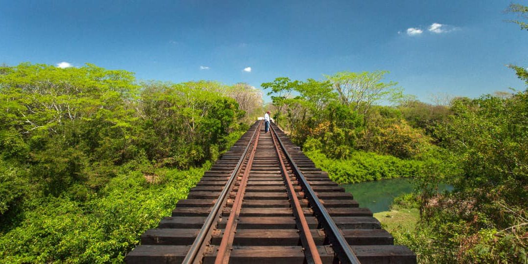 Tren-Maya1