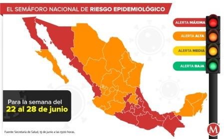 mapa-semaforo-epidemiologico-semana-junio